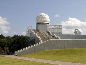 800pxfujisan_radar_dome_2