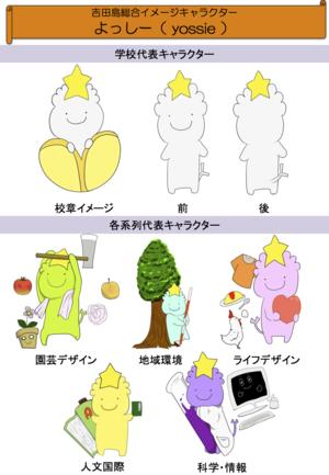Yoshiso_character